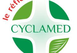 Cyclamed : un reflexe à avoir